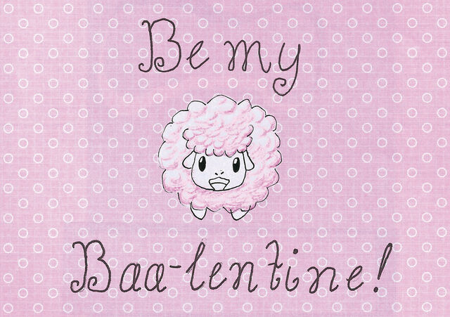 File:VALENTINE BAA.jpg