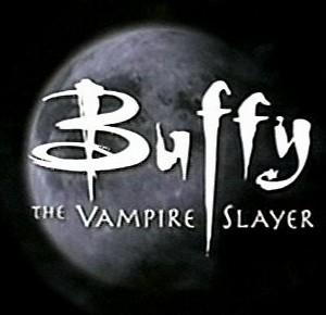 File:Buffy logo.jpg