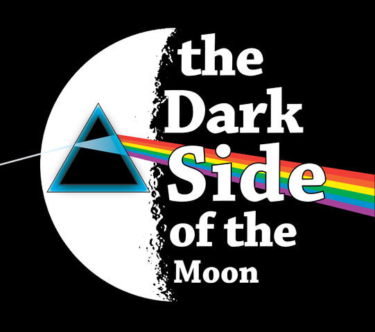 File:Dark Side Of the Moon only-LOGO.jpg