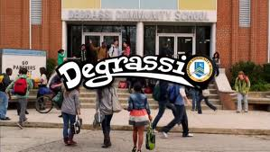 File:Degrassi logo on back.jpg
