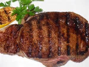 File:Juicey Steak.jpg