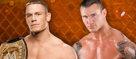 File:John-Cena-vs-Randy-Orton.jpeg