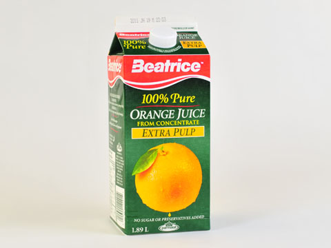 File:Beatrice-orange-juice-extra-pulp-2l.jpg