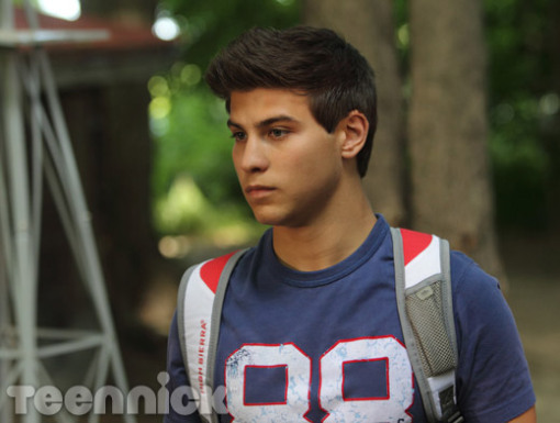 File:Degrassi-nowhere-to-run-7.jpg