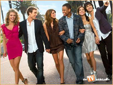 File:90210 cast.jpg