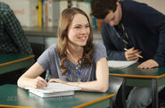 Degrassi-episode-1202-05