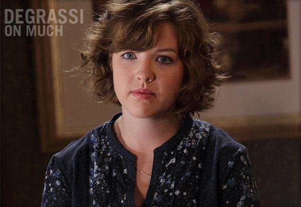 File:Degrassi-episode-30-02.jpg