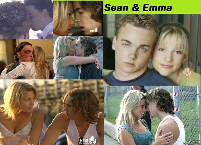 File:Sean and Emma banner.jpg