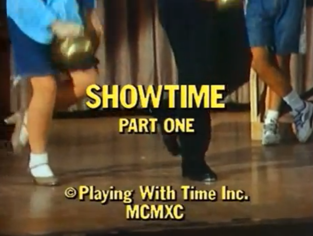 File:Showtime1.2.png