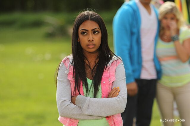 File:Degrassi13 may17th ss 0321.jpg
