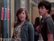 Degrassi-episode-1231-image-11