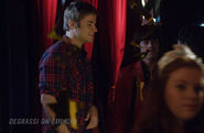 Degrassi-lookbook-1121-riley (1)
