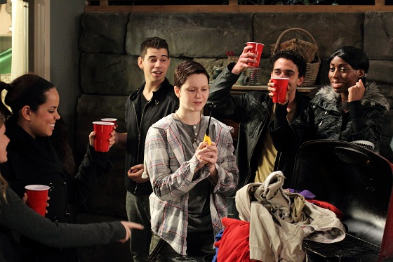 File:Degrassi 1201 10HR.jpg