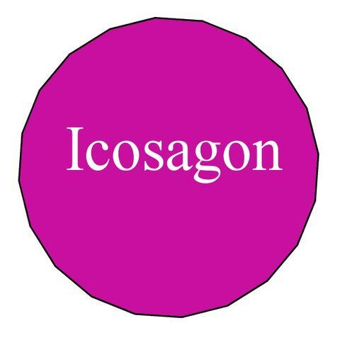 File:Icosagon.jpg