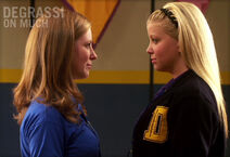 Degrassi-episode-31-04