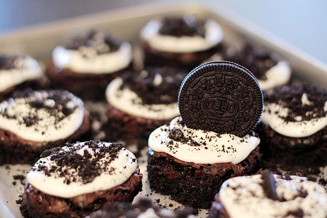 File:Yummy-brownies-.jpg