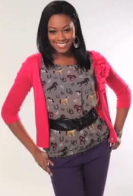 File:Marisollewisss.PNG