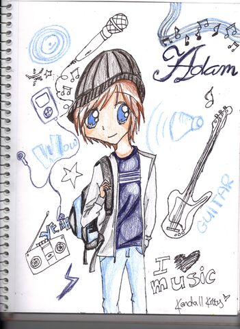 File:Adam 2.jpg
