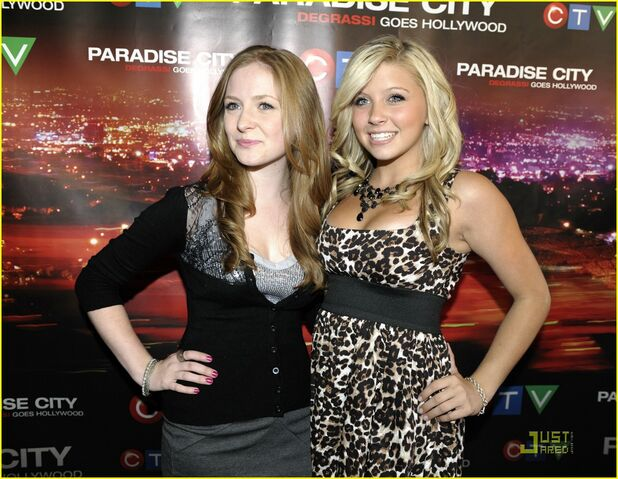 File:Jessica and charlotte dgh premiere.jpg