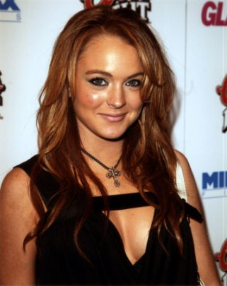 File:Lindsay-lohan-album-news.jpg