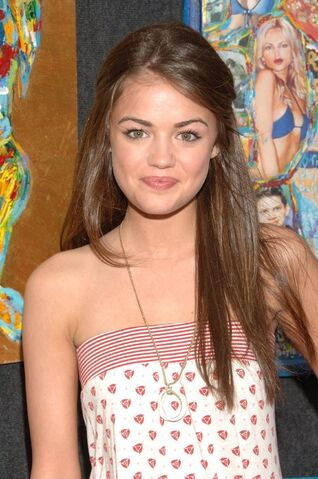 File:Lucy hale from privileged to pretty.jpg