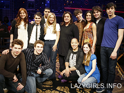 File:Lauren collins degrassi group 400a0525 RbKcvhN sized.jpg