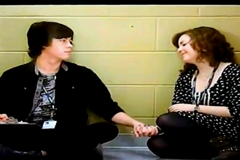 File:Eli ands Clare.png