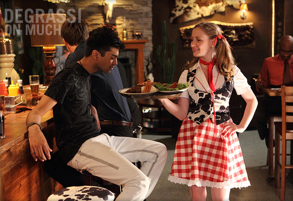 File:Degrassi-episode-13-07.jpg