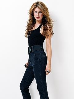 File:Shenae grimes jeans.jpg