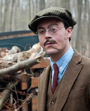 File:4-richard-harrow.jpg