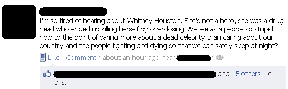 File:WhitneyH.png