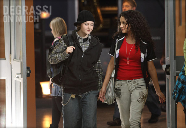 File:Degrassi-episode-15-24.jpg