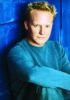 File:Jonathan-torrens-352454.jpg