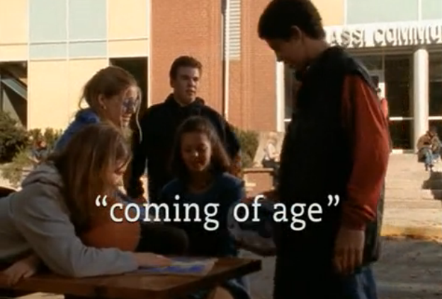 File:1x09 04.png