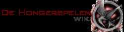 De Hongerspelen Wiki