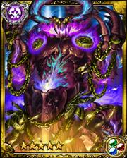 Flame King Agni SR++