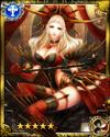 Empress Jessie Sophilatia