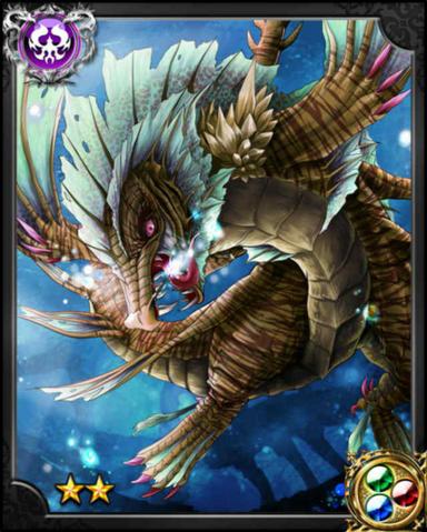 File:Sea Serpent NN++.png