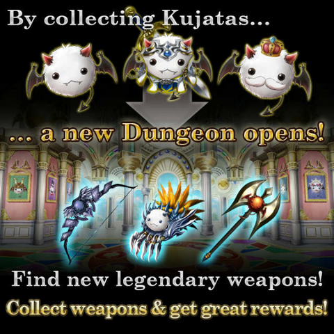 File:Kujata Dungeon Added.png