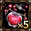 Challenge Potion x5 Icon