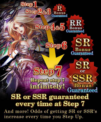 File:Lunar Battle Step Up Rule 2.png