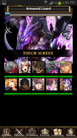 File:Machination of Dragonia Screenshot 11.png