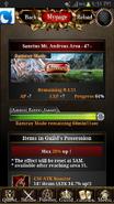 Ark World End Screenshot 16