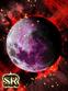 Full Moon SR reward