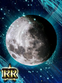 Full Moon RR reward