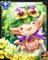 Gardener Panji