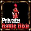 Private Battle Elixir Icon