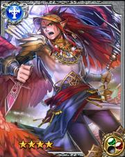 Icarus RR+