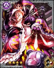 Joker RR