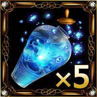 File:Galactic Water x5 Icon.png